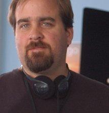 Una foto di Jeff Lowell