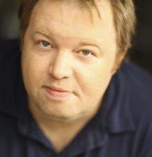 Una foto di Jeff Pope