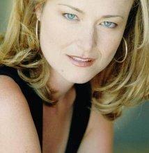 Una foto di Jennifer Irwin
