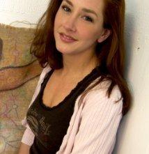 Una foto di Jennifer Lindsley