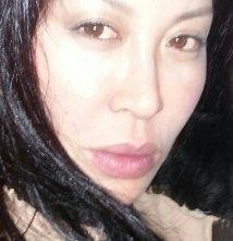 Una foto di Jennifer Tung