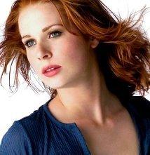 Una foto di Jessica Greco