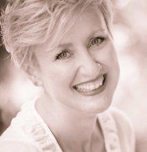 Una foto di Justine Seymour
