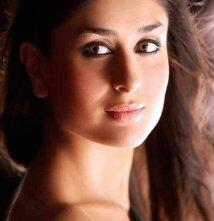Una foto di Kareena Kapoor