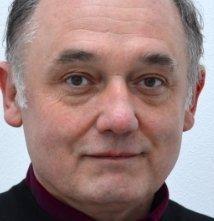 Una foto di Karl Fischer