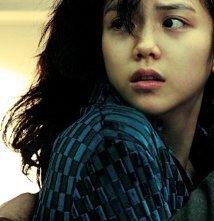 Una foto di Kim Ok-bin