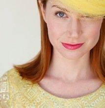 Una foto di Krista Morin