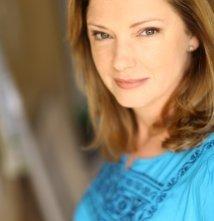 Una foto di Lara Grice