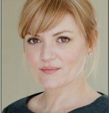 Una foto di Lara Phillips