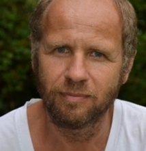 Una foto di Laurent Bateau