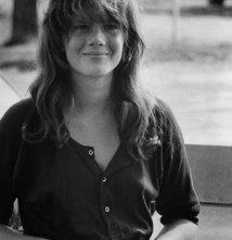 Una foto di Laurie Bird