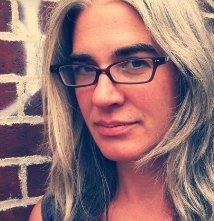 Una foto di Laurie Collyer