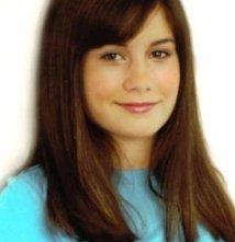 Una foto di Leah Ostry