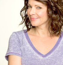 Una foto di Lisa Arturo