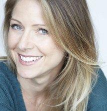 Una foto di Lisa Pepper