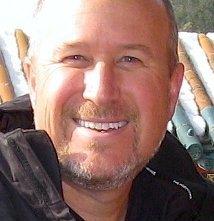 Una foto di Lowell D. Blank