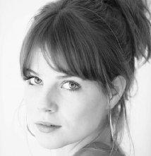 Una foto di Lucy Boynton