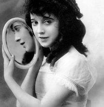 Una foto di Mabel Normand