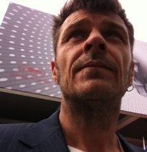 Una foto di Marc Greville-Masson