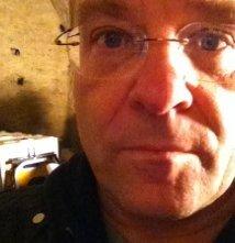 Una foto di Marc Jenny