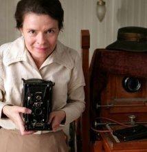 Una foto di Maria Heiskanen