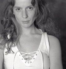 Una foto di María Vázquez