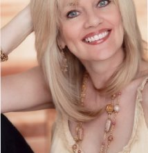 Una foto di Martha Smith