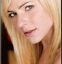 Una foto di Melissa-Anne Davenport