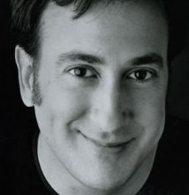 Una foto di Michael Panes