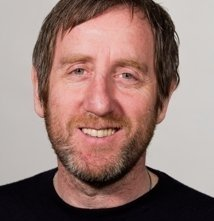 Una foto di Michael Smiley