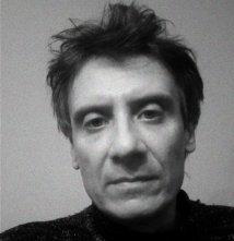 Una foto di Miguel Lunardi