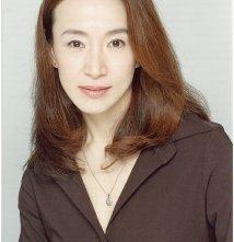 Una foto di Miho Ninagawa
