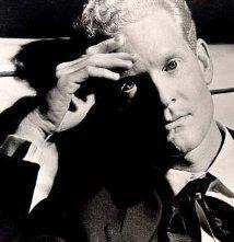 Una foto di Monty Montgomery