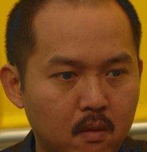 Una foto di Nelson Yu Lik-wai
