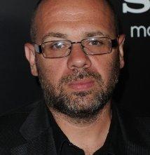 Una foto di Olivier Megaton