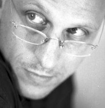 Una foto di Oren Moverman
