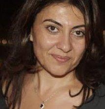 Una foto di Özlem Yurtsever
