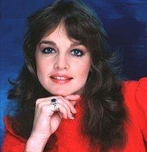 Una foto di Pamela Sue Martin