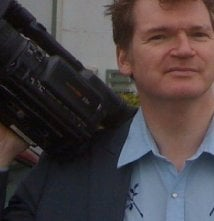 Una foto di Paul Duane
