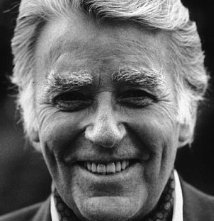 Una foto di Peter Lawford