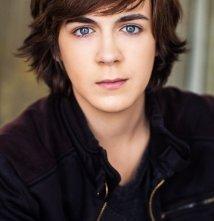 Una foto di Quinn Lord