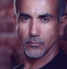 Una foto di Rene Rivera