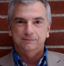 Una foto di Richard Jutras