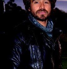 Una foto di Rick Simon