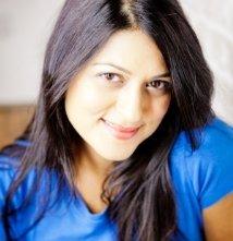 Una foto di Rishma Malik