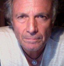 Una foto di Robert Desiderio