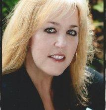 Una foto di Rochelle Robinson
