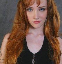 Una foto di Scarlett Pomers