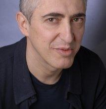 Una foto di Silvio Amato