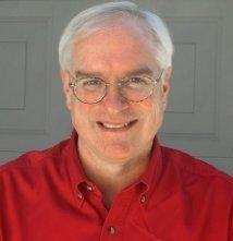 Una foto di Stephen R. Myers
